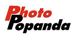 Logo Photo Popanda